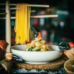 Cruise Ship Culinary Collaboration