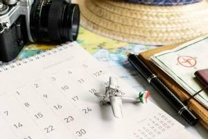 Cruise ideas for a gap month