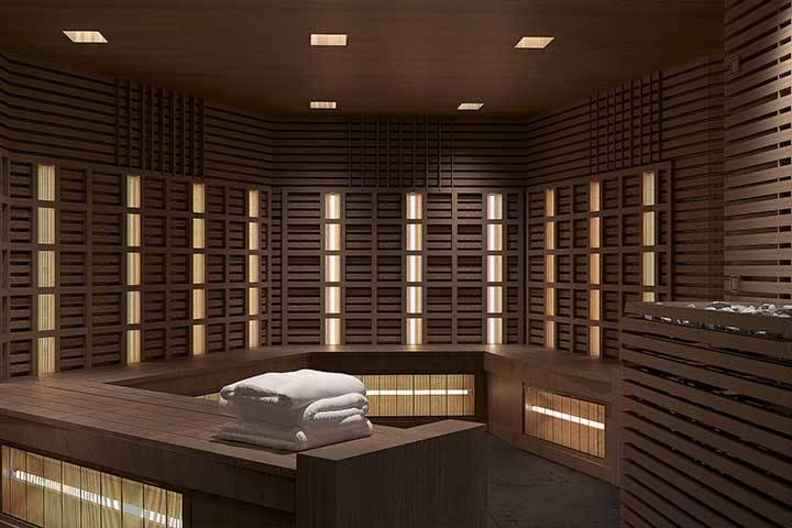 edge-spa-infrared-sauna