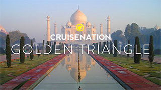 Best Cruise Holidays 2019 & 2020 | Discount Cruises | Cruise